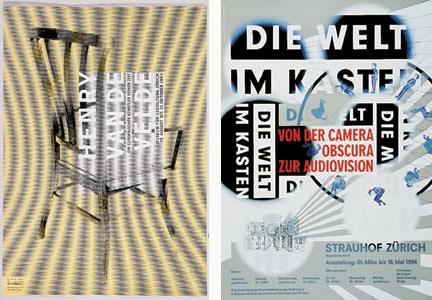 Design String Kasten : String regal er ebay kleinanzeigen