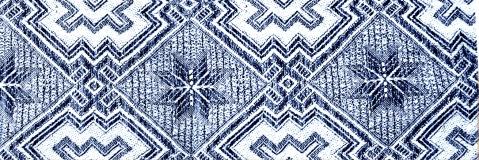 pattern copy