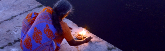 candlestank