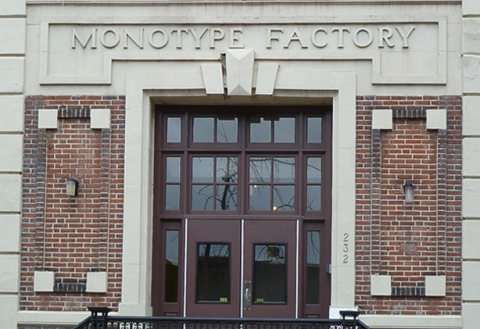 monotype_stone