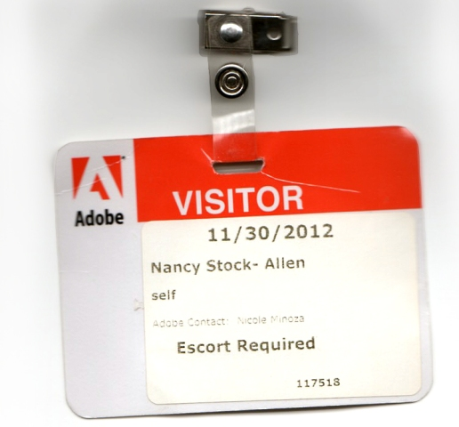 adobe-badge