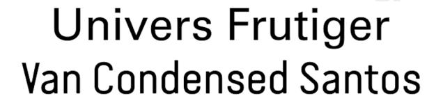 frutigervans