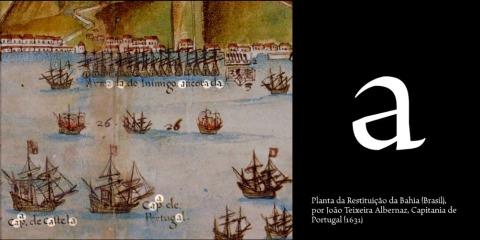 portuguese-map