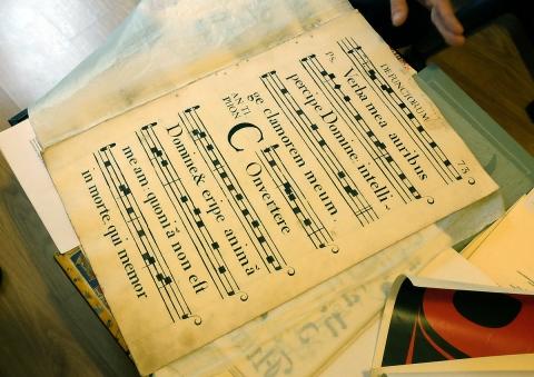 musicstencil-copy