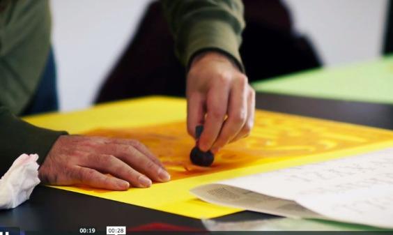 stencil-workshop