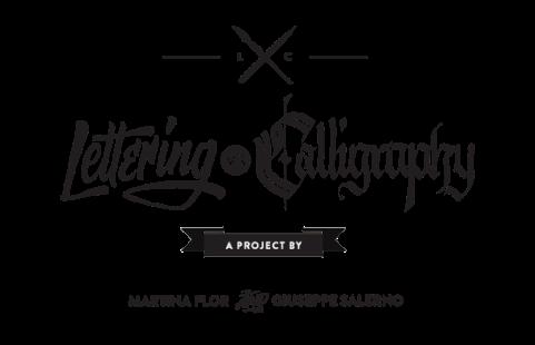 logo-lettering-vs-calligraphy