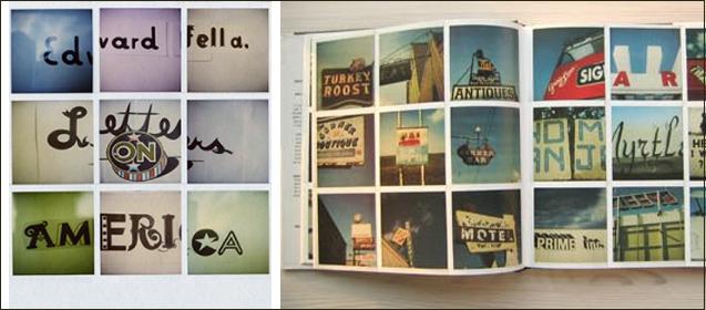 LettersAmerica